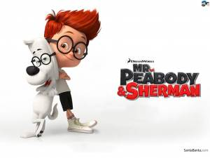 mr-peabody-sherman