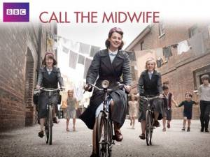 Call-The-Midwifes