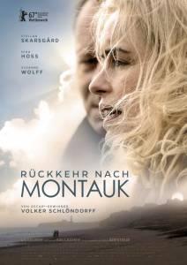 Retour_a_Montauk