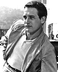 190px-Paul_Newman_1954