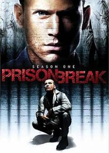 220px-Prison_Break_season_1_dvd