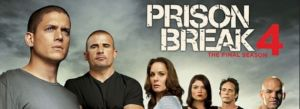 ob_ec6658_prison-break-saison4-streaming