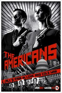 the-americans-affiche-52a5fbd757266