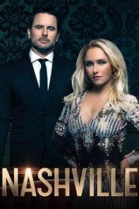 220px-Nashville_season_6_poster