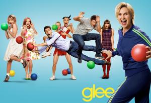Glee-Saison-3-Promo-2