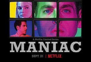 MANIAC-NETFLIX-CHILE